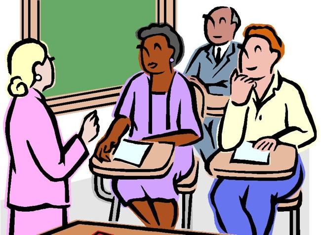 parent_meeting