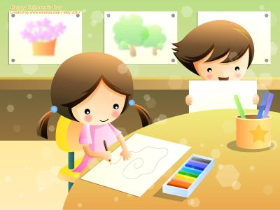 Childrens-Day-paint-698