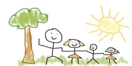 kids-family