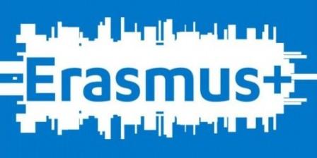 xerasmus-plus-logo-e1477303530688.jpg.pagespeed.ic_.dWVWFdEP-8-448x224