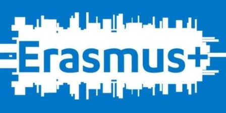 xerasmus-plus-logo-e14773035306881.jpg.pagespeed.ic_.dWVWFdEP-8-448x2241